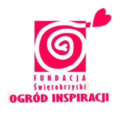 Fundacja Świętokrzyski Ogród Inspiracji